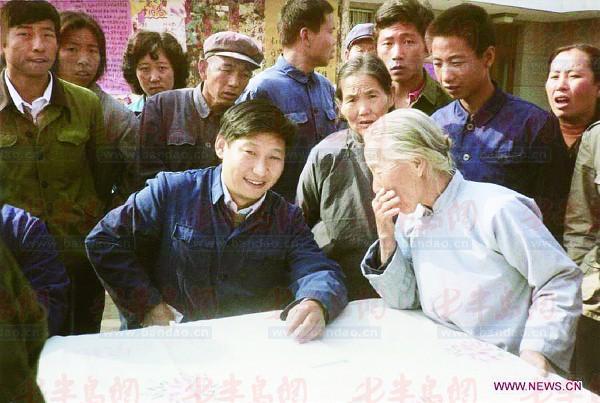 788413516_郑晓玲儿子_张蕾老公和儿子_佟铁鑫儿子佟帅照片 ...