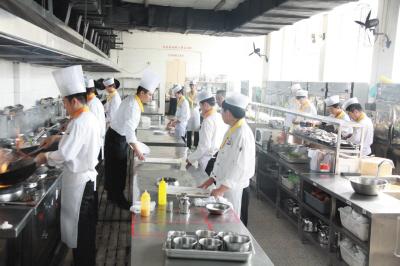 小饭店厨房设计图 韩国饭店厨房图片 韩国饭店厨房图片