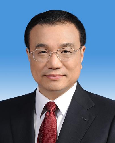 2013年3月15日,十二届全国人大一次会议第六次全体会议经过投票表决,决定李克强为中华人民共和国国务院总理。这位57岁的经济学博士,成为新中国历史上的第七位总理。