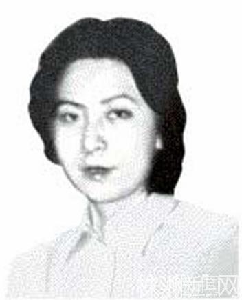 李平/李平是成克杰案的关键人物。