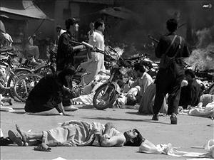无人机空袭致平民死伤资料图片