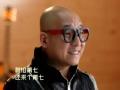 《我是歌手》片花 第九期赛后周晓欧采访