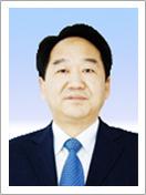 蒋建国任新闻出版总署党组书记(图/简历)