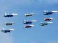俄空军计划新购2000架战机幕后玄机