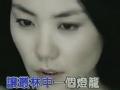 王菲 - 再见萤火虫