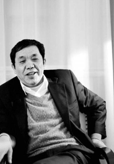 """""""湖北首富""""刘宝林被曝有两张身份证(图)图片"""