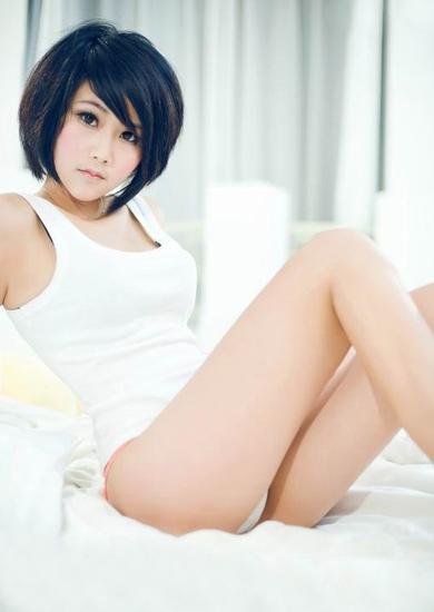 男人最容易勾引女人上床的5个地方