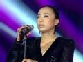 《我是歌手片花》 黄绮珊献唱《不让我的眼泪陪我过夜》