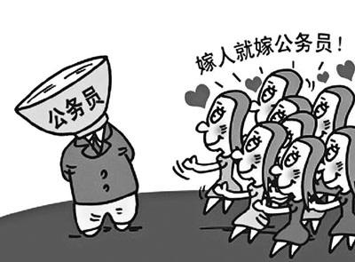 记者 林晓蕾 张智威 李玉红