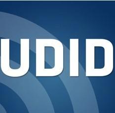 苹果拒绝应用程序访问UDID