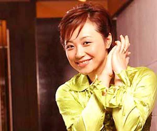 郗慧林_台媒盘点7位在大陆创业美女 才貌勇气兼具(图)-搜狐新闻
