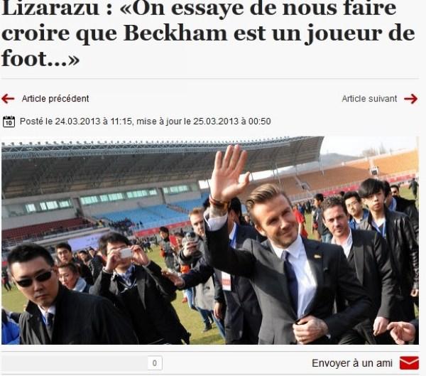 法国le10sport