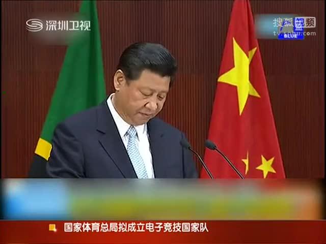 中国贫困线标准_贫困线以下人口