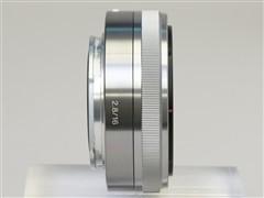 究竟如何选择 索尼微单相机配镜推荐