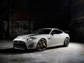 [] 2014XKR-S GT