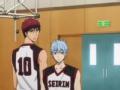 黑子的篮球第12集