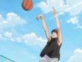 黑子的篮球第13集