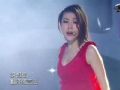 《百变大咖秀片花》魏雪曼百变舞台首秀 精彩演唱《词不达意》