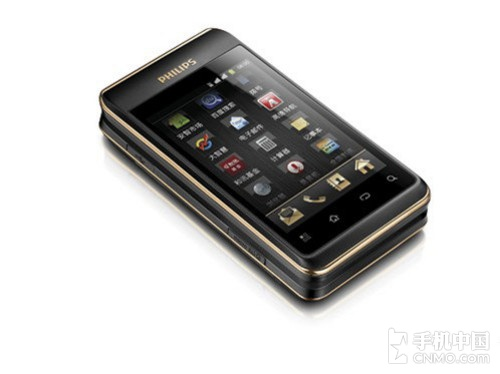 w930飞利浦手机,飞利浦w930手机的缺点,飞利浦w930手机配高清图片