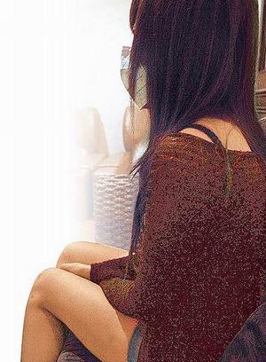 性交控_中新网3月29日电 台湾一名父亲被控猥亵及性侵女儿共计百余次,法院