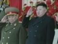 2012最受关注新任国家领导人