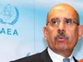 埃及:巴拉迪被任命为过渡政府总理