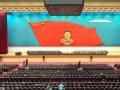 朝鲜:金正日追悼大会今举行