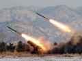 朝鲜核试验在即