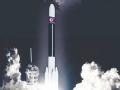 朝鲜宣布再次发射卫星