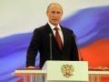 俄罗斯再次推迟向印度移交航母