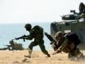 菲律宾:又与美国搞军演