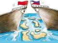 菲律宾海军司令员:有能力返回黄岩岛