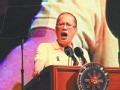 菲律宾外长称永不同意中方三点要求