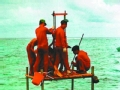 菲律宾越南联手开发南海