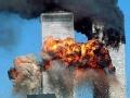 911十周年祭(上)