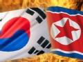 朝鲜无条件举行南北对话