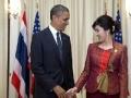 东盟峰会南海问题成热点