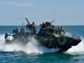 俄印:海军军演月末上演