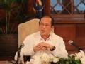 菲律宾总统访华拿到经贸大单