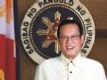 菲律宾总统恋上华裔造型师