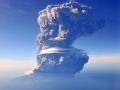 关注印尼火山地震