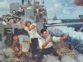 国家记忆:西沙海战(上)