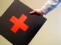 红十字会:盛名与丑闻