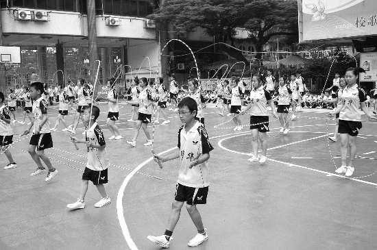 外来工v高中高中可录取高中或中职(图)-搜狐滚动海口市报考文昌子女图片