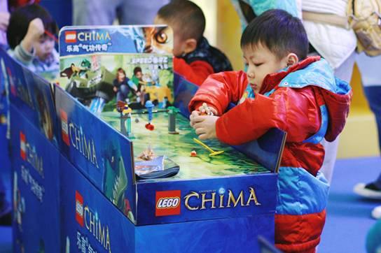 乐高功传奇全集_LEGO乐高Chima气功传奇系列鳄霸王指挥舰