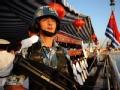 黄岩岛:2012我们受到的伤害