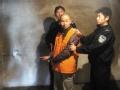 利比亚反对派武装向西推进