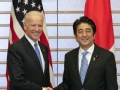 日美演习夺岛登陆 提高对中国遏制力
