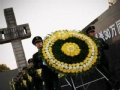 外交部:支持南京与名古屋市断交