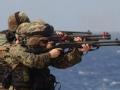 我国加强钓鱼岛海域管控 引起日方高度警惕